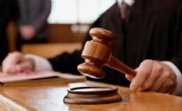 YARGıTAY - Yargıtay'dan emsal karar! Eş rızası olmadan....