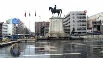 HASTALıK - Ankara ne zaman normale dönecek?