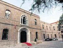 TOPLU ULAŞIM - Ankara Valiliği de yeni koronavirüs tedbirlerini duyurdu
