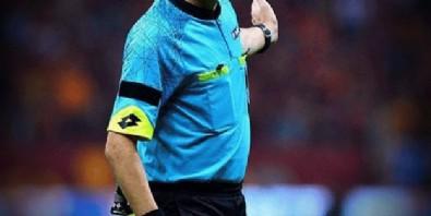 Süper Lig 2020-2021 sezonunda ilk haftanın fikstürü ve hakemleri belli oldu