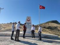 Ulukale Köyündeki Katliamın 26'Ncı Yılı