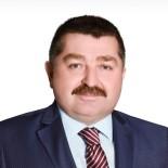 Avukat Dilber, Gazetecilerin Gününü Kutladı