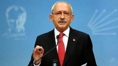 Kemal Kılıçdaroğlu Canan Kaftancıoğlu'nu böyle savundu!