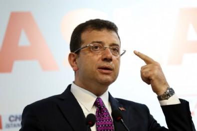 İmamoğlu kararını verdi: Türkleri değil Rusları seçti!
