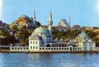 LALA MUSTAFA PAŞA - İstanbul'un en güzel camiine kıymayın... CHP'li İBB'den skandal karar!