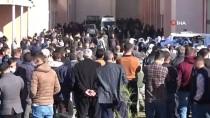 Şırnak'ta Kömür Ocağında Göçük Altında Kalan İşçinin Cansız Bedenine Ulaşıldı