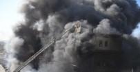 Şırnak'ta Maden Ocağında Göçük Açıklaması 1 İşçi Toprak Altında Kaldı