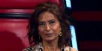 YILDIZ TİLBE - Yıldız Tilbe'den WhatsApp kararı