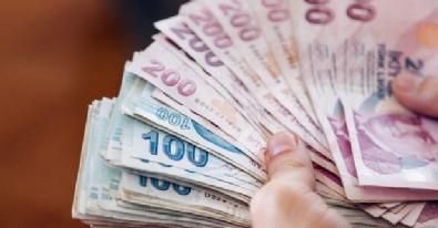 Bakan Selçuk'tan son dakika açıklaması: 81 milyarlık ödeme için yeni programı devrede