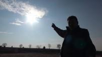 Çiftçinin Kuraklık Endişesi Açıklaması 'Böyle Devam Ederse Her Şey Pahalı Olur'