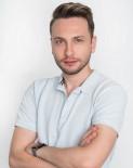 FL Communications Kurucusu Furkan Lüleci Açıklaması 'Whatsapp, Kullanıcılarının Verilerini Paylaşıyor'