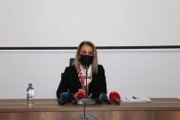 Kapadokya'da Bugüne Kadar 310 Kaçak Yapı Yıkıldı