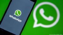 KVKK'dan WhatsApp kararı