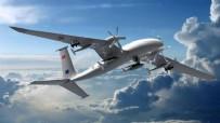 Savunma Sanayi Başkanı Demir duyurdu: 2021'de ilk teslimatlar yapılacak...