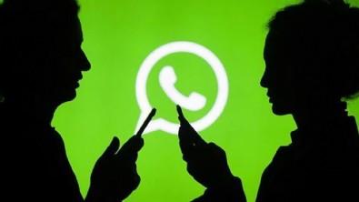 WhatsApp'tan flaş güncelleme açıklaması! 8 Şubat'ta ne olacak?