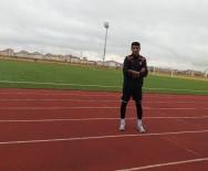 Ağrı'da Records Sport Academy Hazırlık Kursları Açıldı