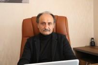 Bilişim Uzmanı Prof. Dr. Alkan Açıklaması 'Whatsapp Ne Yapıyorsa Telegram Da Onu Yapıyor'