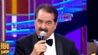 İBRAHİM TATLISES - İbo Show hakkında flaş karar!