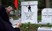 Mehmet Çavuş Belgeseli'nin İlk Tanıtım Filmi Yayınlandı