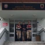 Ordu'daki Seri Cinayet Sanığı 'Beraat Talep Etti'