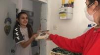 Sinop Gençlik Merkezi Gönülleri Fethetti
