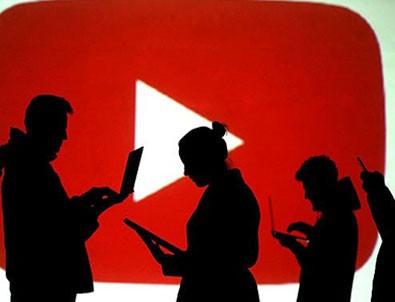 Youtube'da büyük değişiklik!