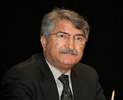 CHP'li Fikri Sağlar başörtülü hakimleri hedef almıştı! RTÜK'ten Halk TV'ye idari para cezası