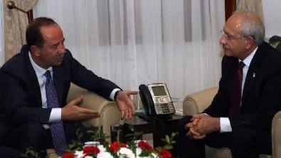 FETÖ darbe girişiminin şerefine kadeh kaldırmıştı! Edirne Belediye Başkanı Gürkan için istenen ceza belli oldu