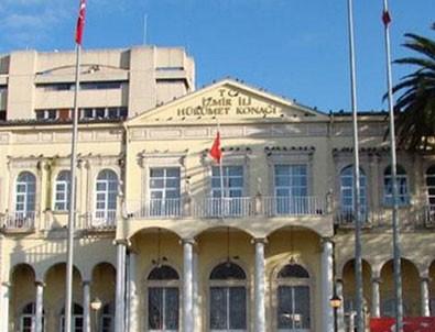 İzmir Valiliğinden 'Kovidli hastadan ücret istendiği' iddiasına yalanlama!