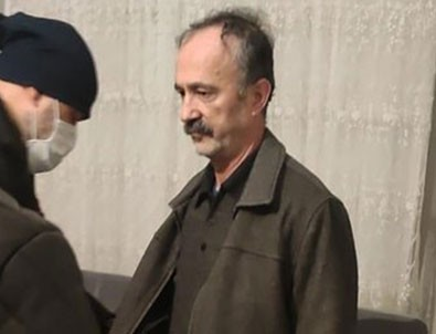 Terör örgütü TKP/ML'nin Türkiye sorumlusu yakalandı!