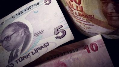 Bakan Pekcan açıkladı! Değerleri 4.4 milyar lira...