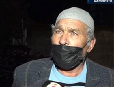 CHP'li Faik Öztrak'ın 'çöp' algısı çöktü!