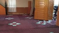 Eyyübiye'de İbadethane Talepleri Karşılanıyor