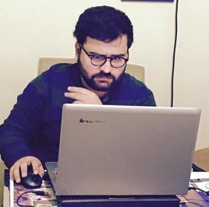GN Software'den Öğrencilere Tablet Ve İnternet Desteği