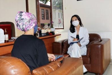 Mudanya Belediyesi'nden Psikolojik Danışmanlık Hizmeti