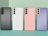 Samsung yeni gözdelerini tanıttı!