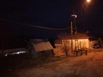 Sarkan Telefon Kablolarının Tekrar Çalınmasından Korkuyorlar
