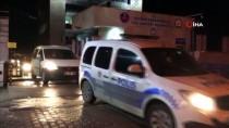 Adana'da Yasa Dışı Bahis Operasyonu Açıklaması 63 Gözaltı Kararı