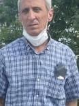 Haddehanede Izgaradan Düşen İşçi Hastanede Hayatını Kaybetti