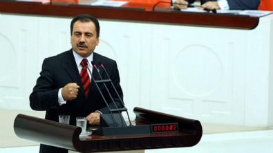 Kaza değil suikast! İşte isim isim Yazıcıoğlu suikastını karartan FETÖ ekibi