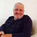 Oğlu Tarafından Darp Edildiği İddia Edilen Baba Hayatını Kaybetti
