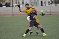 Amatör Futbolcu Transferi 15 Şubat'ta Başlayacak