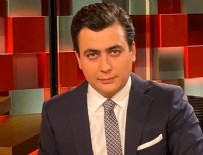 SON SÖZ - Osman Gökçek: 'Boğaziçi'ndeki eylemlerin perde arkasını açıkladığım için hedef gösterildim!'