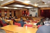 Serdivan'da 16 Binden Fazla Erzak Kolisi İle 2 Milyondan Fazla Maske Dağıtıldı