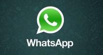 Whatsapp Gizlilik İlkesi Değişikliğinde Geri Adım Attı