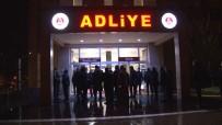 Yazıcıoğlu Davasında Sanık Dursun Özmen Reddi Hakim Talep Etti
