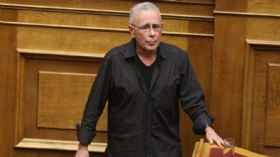 Yunan milletvekilinden bomba itiraf: Türkiye bizi defalarca dövdü