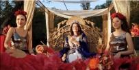 Fethiye'nin Kültürel Şarkısı 'Fethiye Çiftetellisi'Ne Yeni Klip