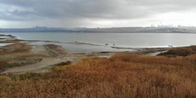 Kar yağışı sonrası İstanbullulara müjdeli haber! Baraj doluluk oranı arttı mı?