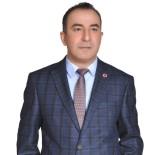 ZONSİAD Onursal Başkanı Halil İbrahim Ece, 'Eve Dönüş Projesi Desteklenmeli'